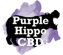 Purple Hippo CBD
